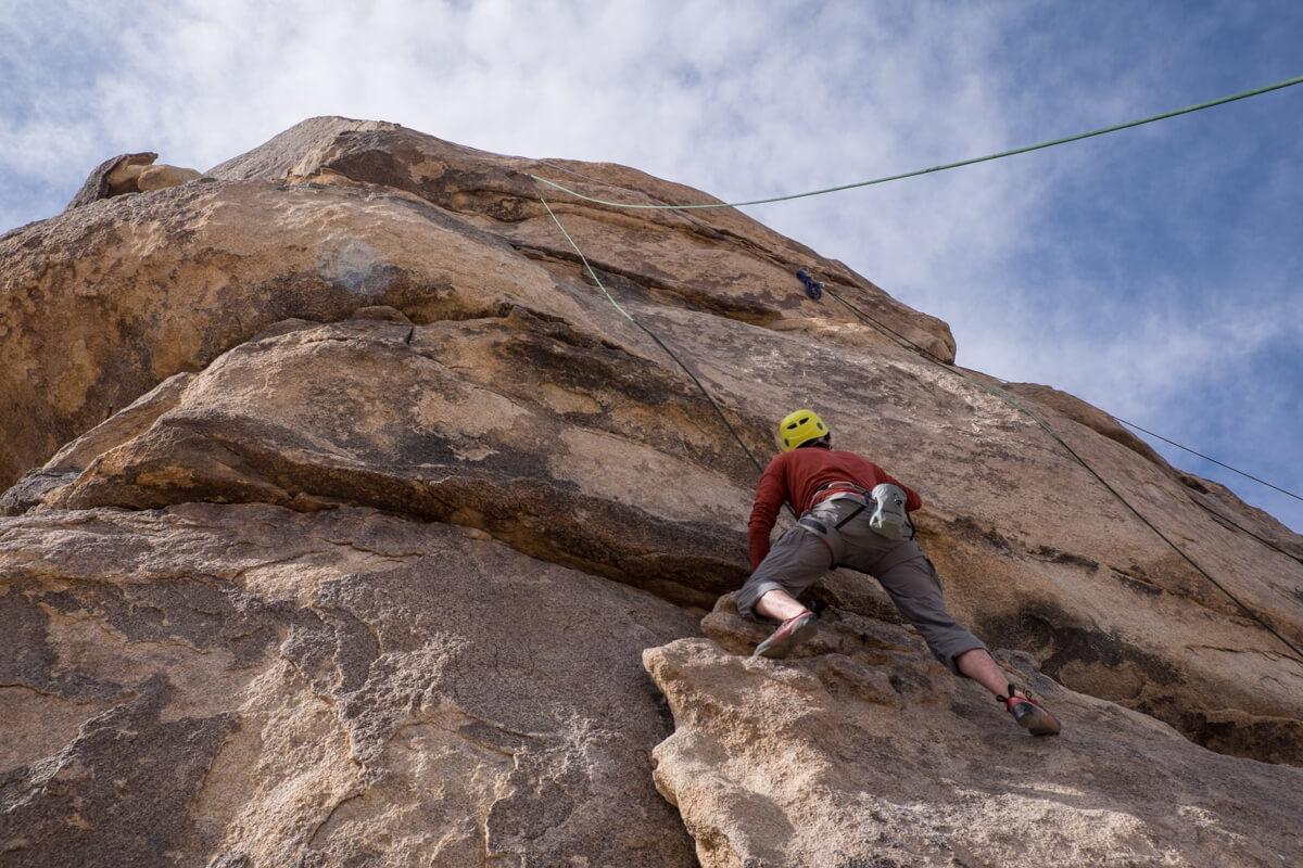 joshua-tree-climb-smart-13
