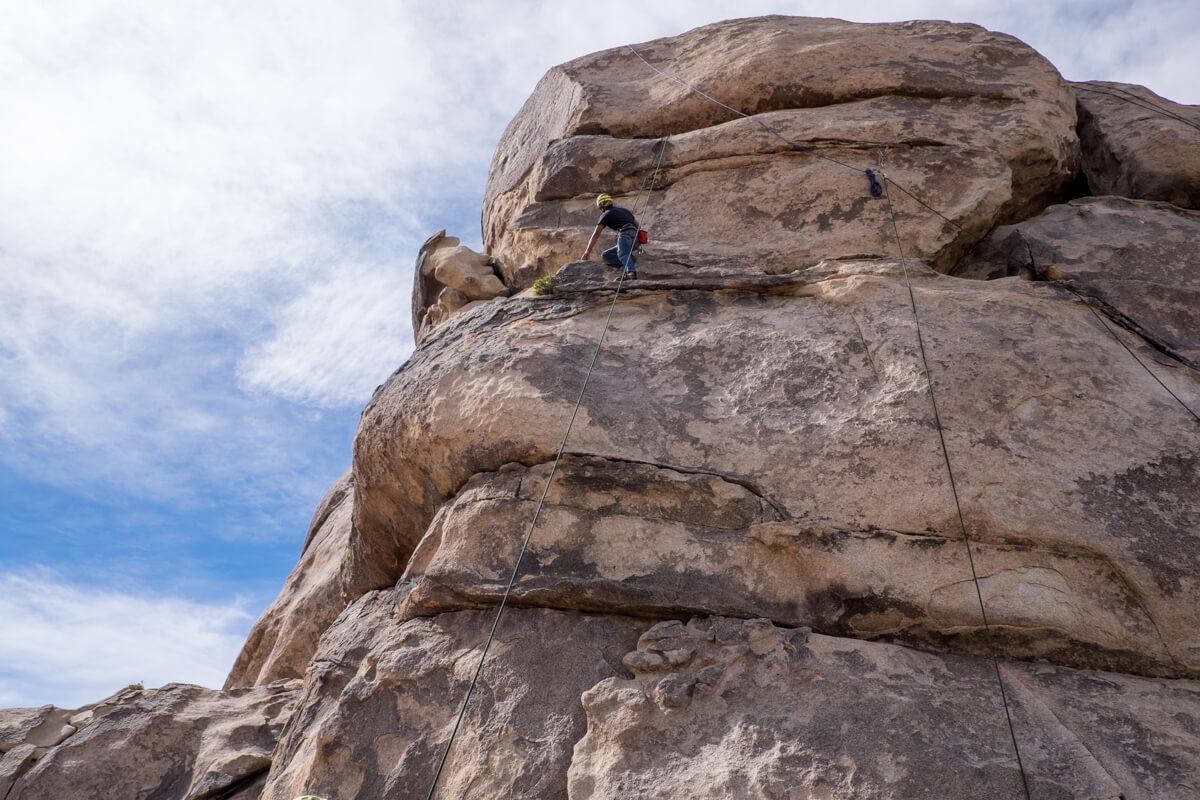 joshua-tree-climb-smart-2