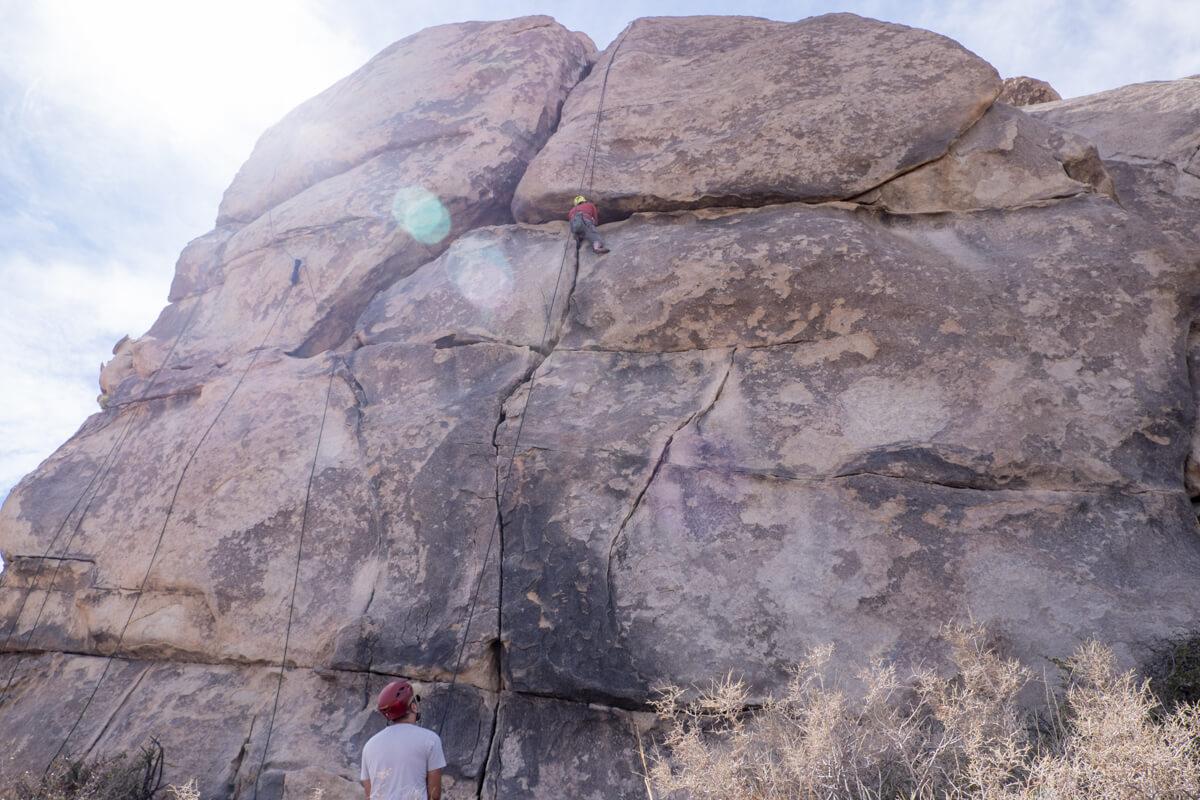 joshua-tree-climb-smart-5