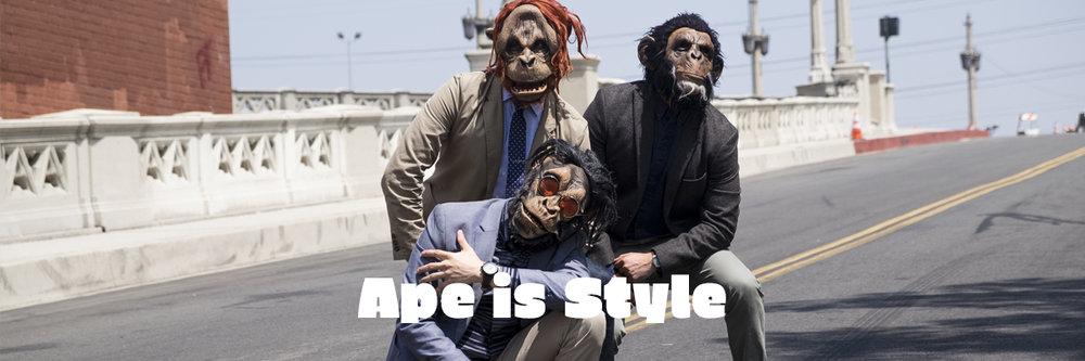 ape-is-style.jpg