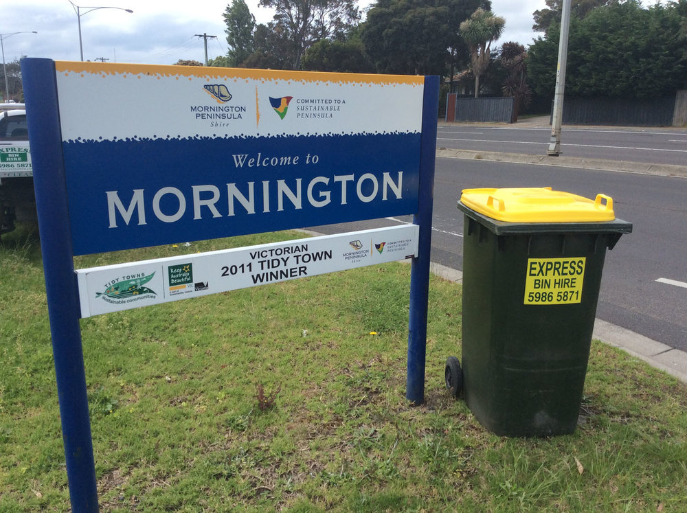 mornington.jpg