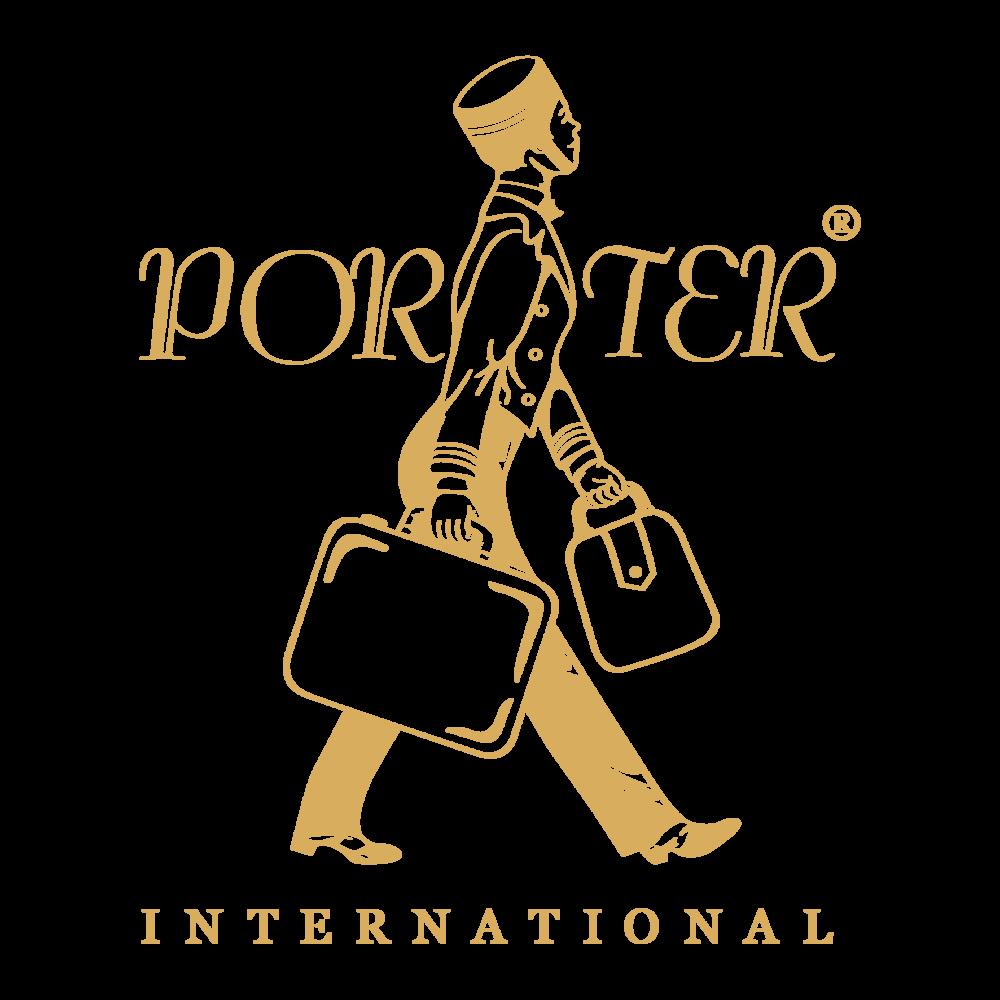 贊助單位logo-02.png