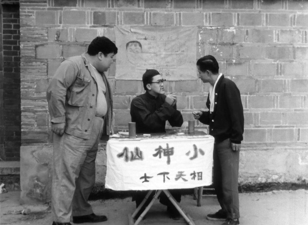 王哥柳哥遊台灣(下)-02.jpg
