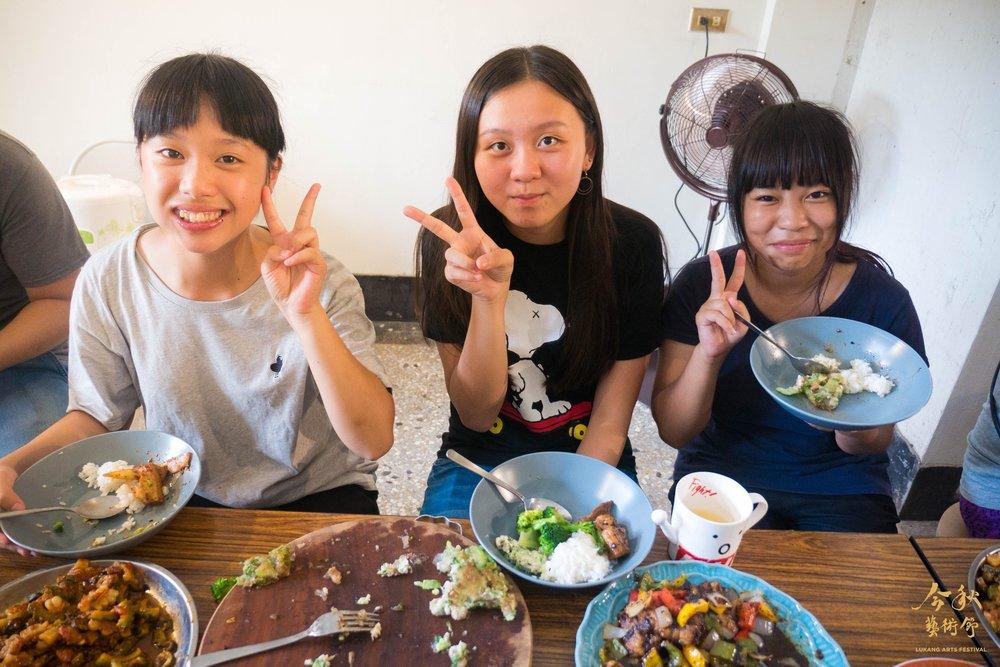 20171007_今秋_今秋食堂_G7_169.jpg