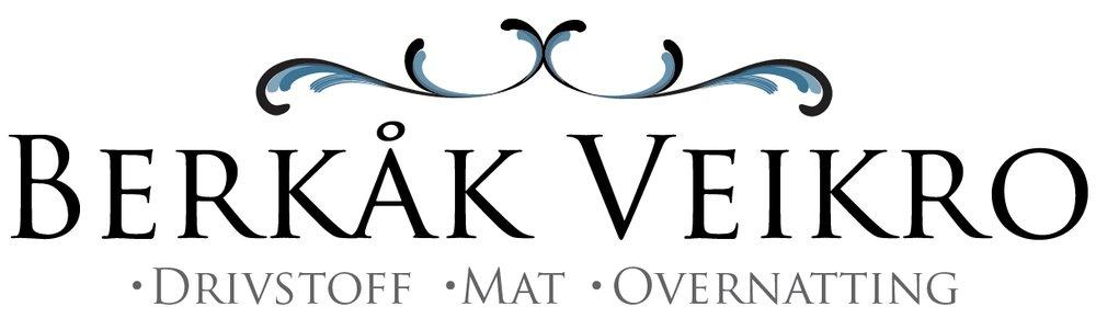 BerkåkVeikro_Logo.jpg