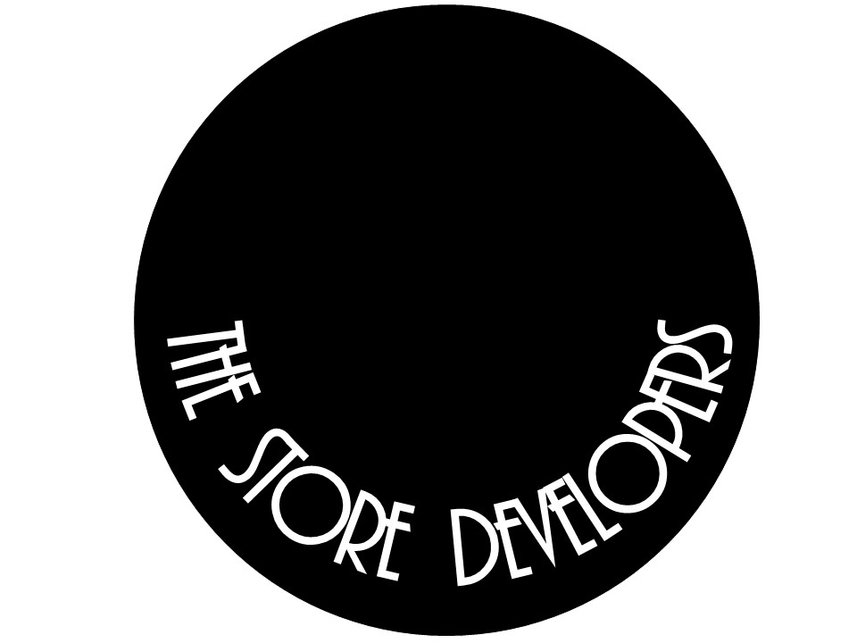 The Store Developers