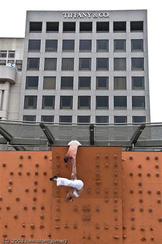 21-Wall Dance.jpg