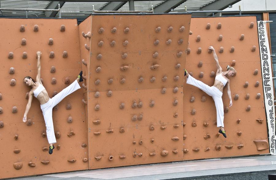 Wall Dance-21.jpg