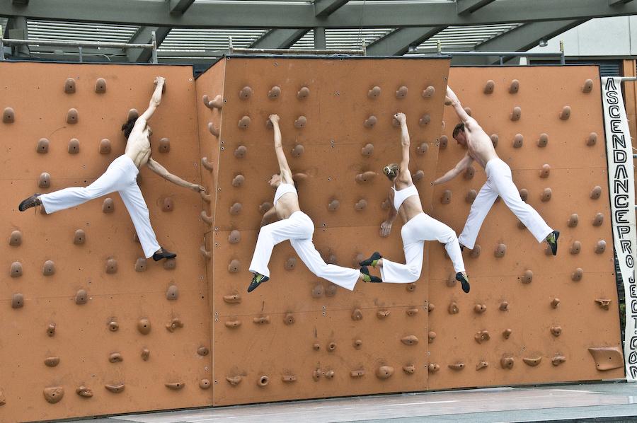 Wall Dance-24.jpg