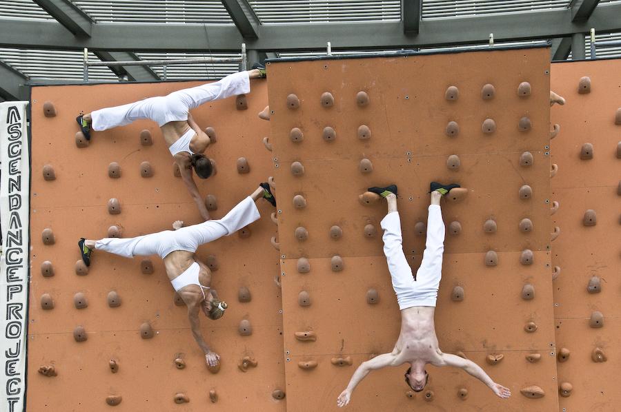 Wall Dance-58.jpg