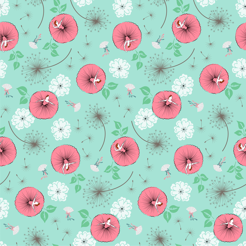 ballerina garden - turquoise small.png