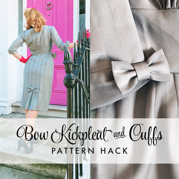 Bow_Kickpleat_Cuffs_title.jpg