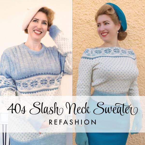 40s_sweater_refashion_title.jpg