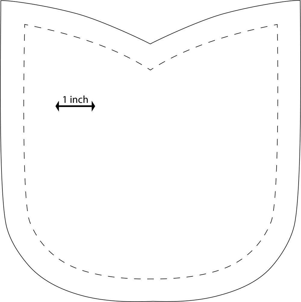 printable pocket.jpg