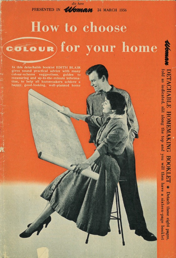 How to choose colour for your home.jpg