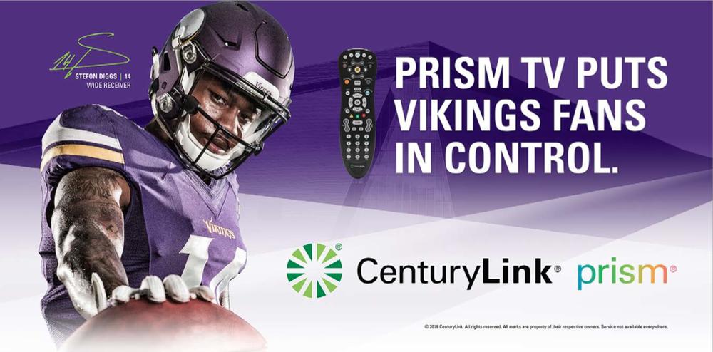 CenturyLink-Ad-3-.png