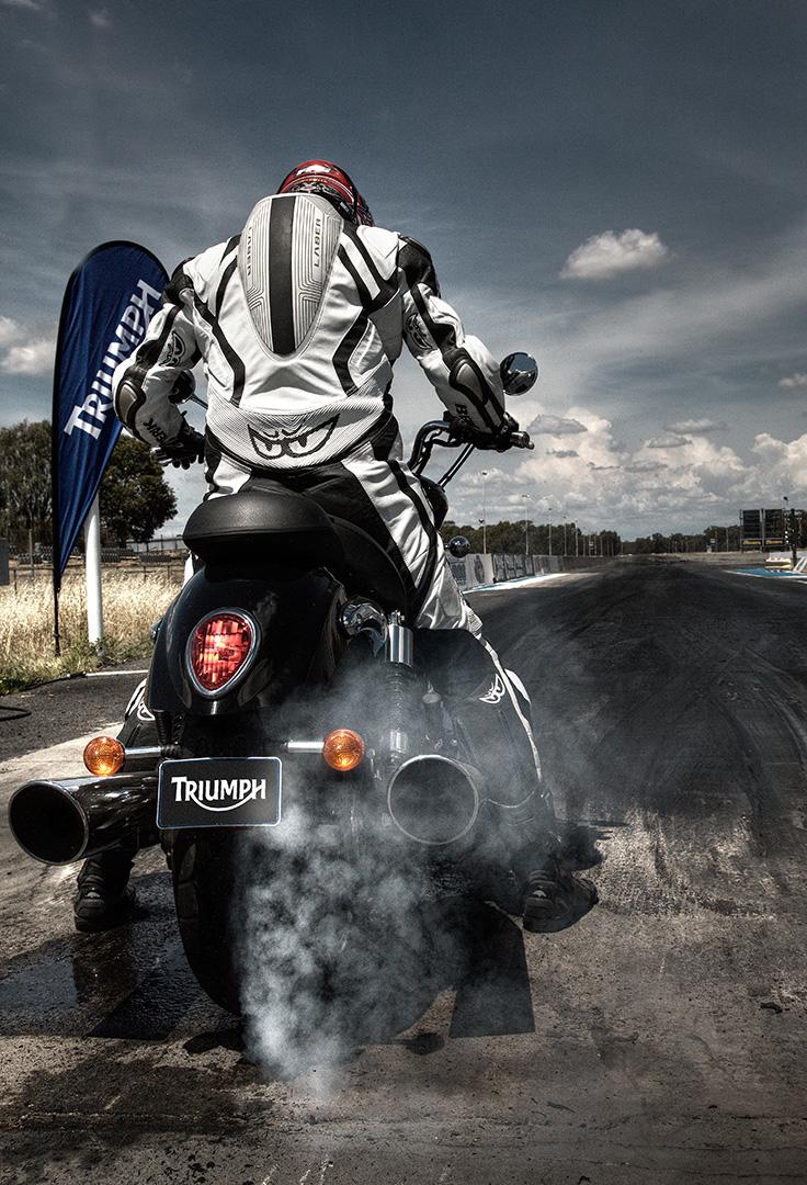 WP+Rocket+Roadster+001.jpg