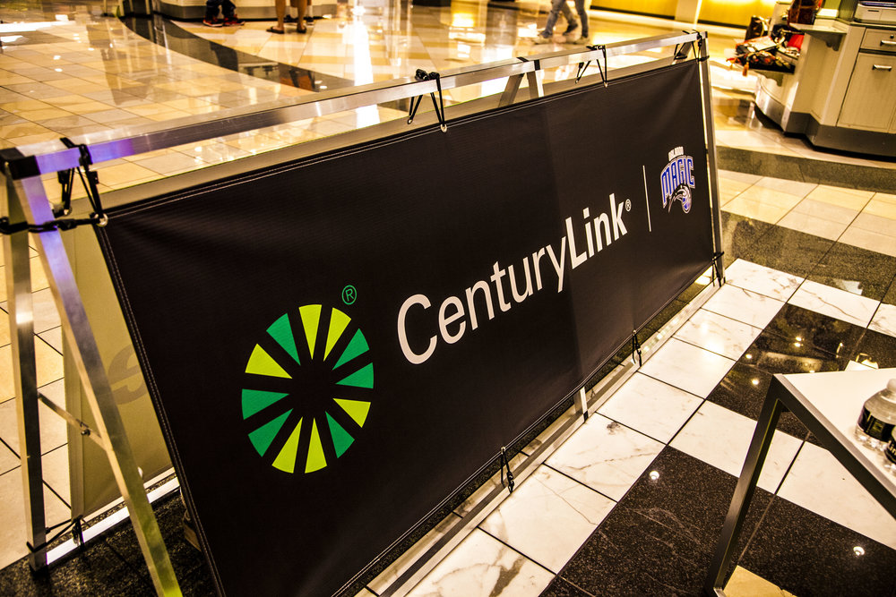 CenturyMall8.JPG