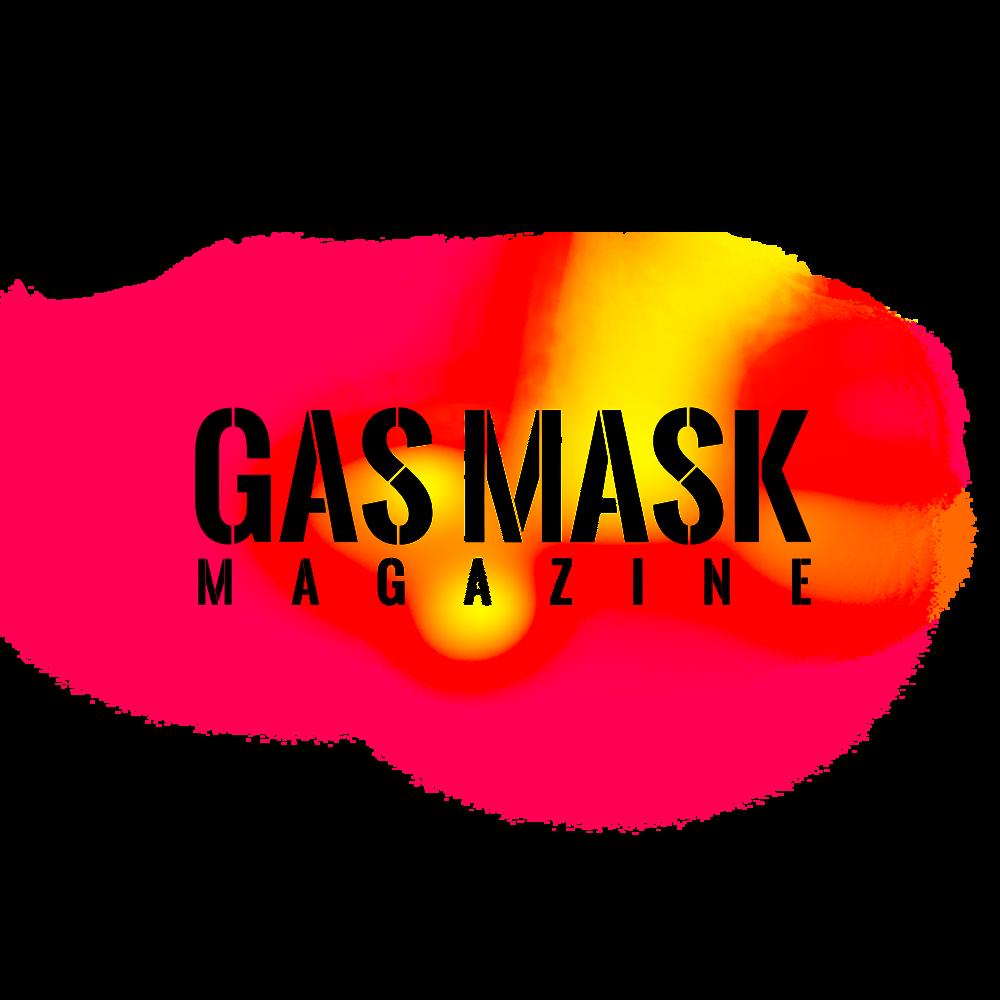 Gas Mask Banner Instagram.png
