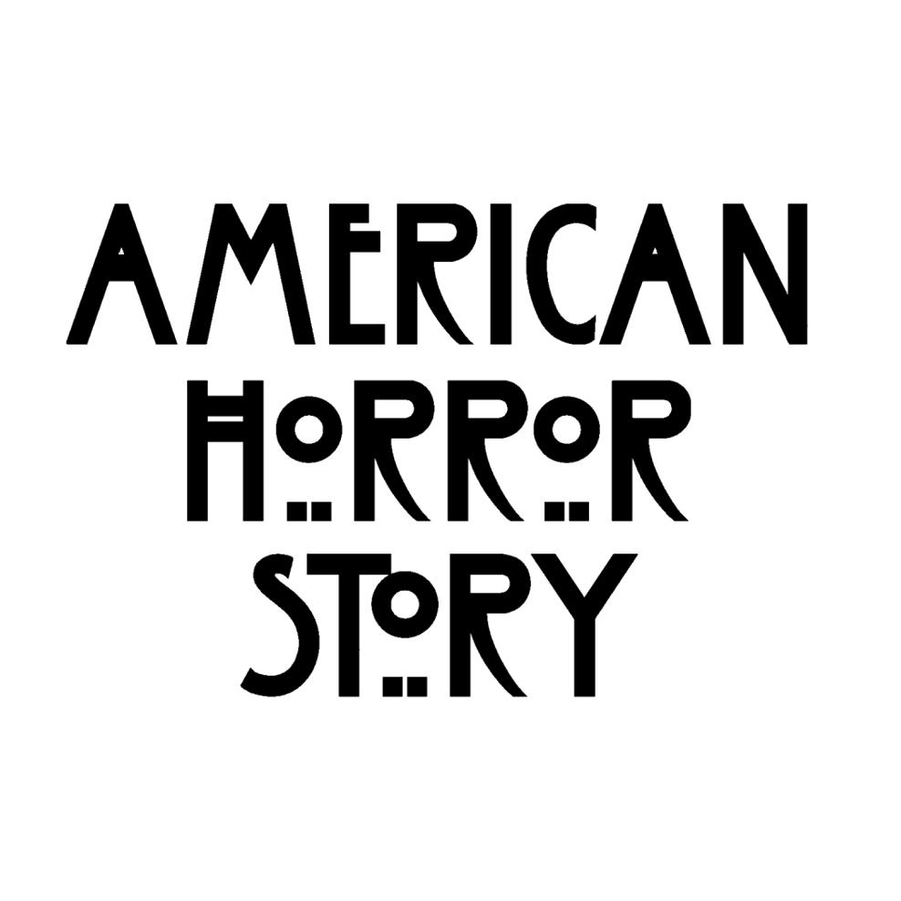 Ecran_Titre_d'American_Horror_Story copy.png