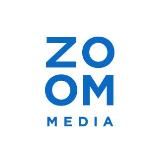 tn-logo-zoom.png