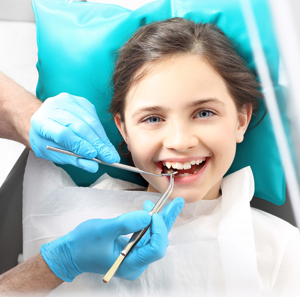 pediatric-dentistry (1).jpg