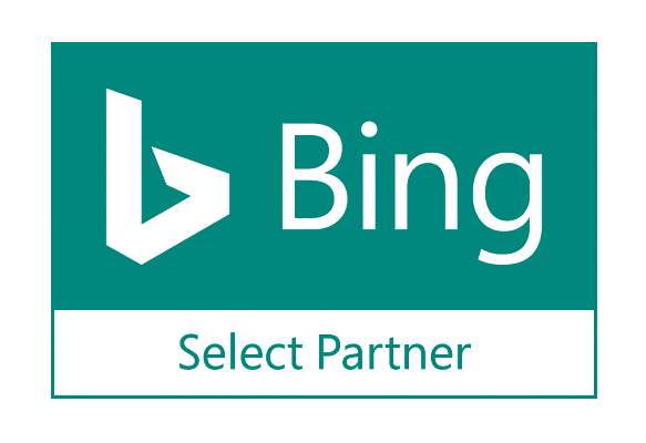 Bing-Partner-Smaller-new.png