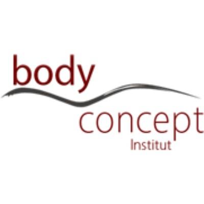 bodyconcept-schweiz-logo.jpg