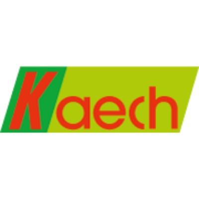 logo-kaech.jpg