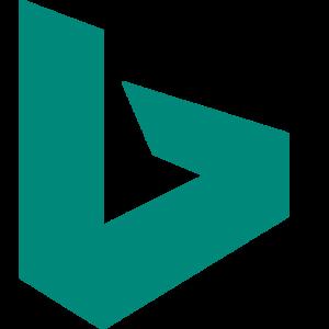 bing-logo-3a36d2aade720b17-512x512+(1).png