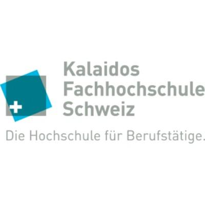 kfh-logo-320.jpg