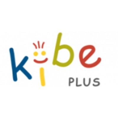 1513692086-23145101-188x89-kibe-logo.jpg
