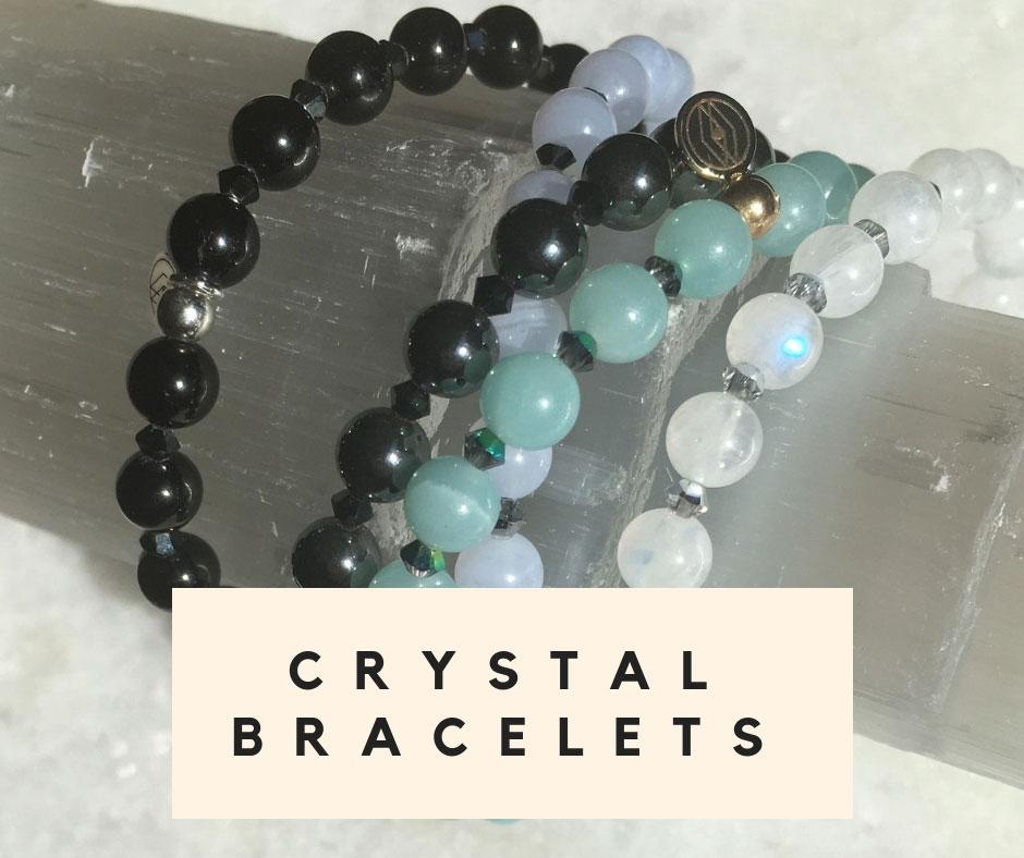 crystal-bracelets-web-image.jpg