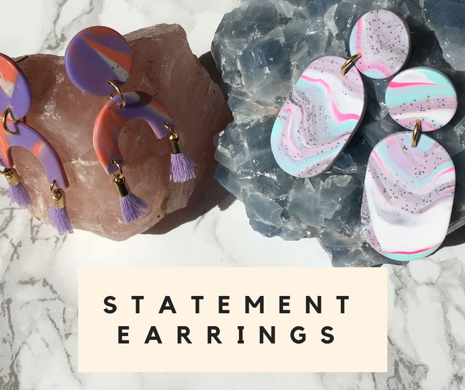 statement-earrings-web-2.jpg