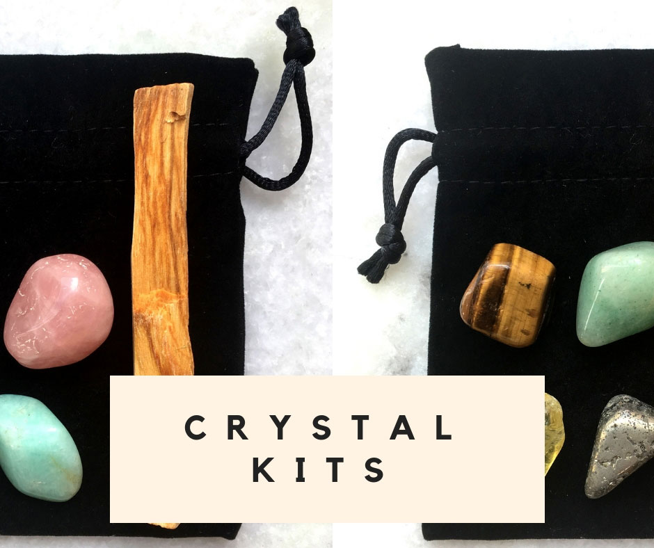 Crystal-kits-web.jpg