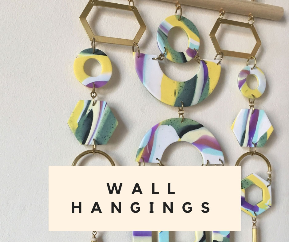 wall-hanging-web.jpg
