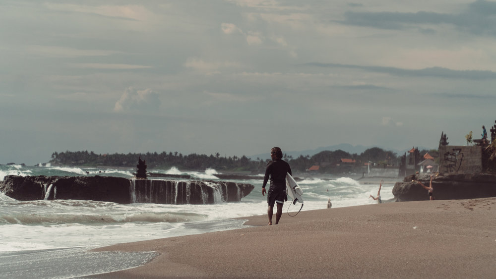 Surfer on Beach.jpg