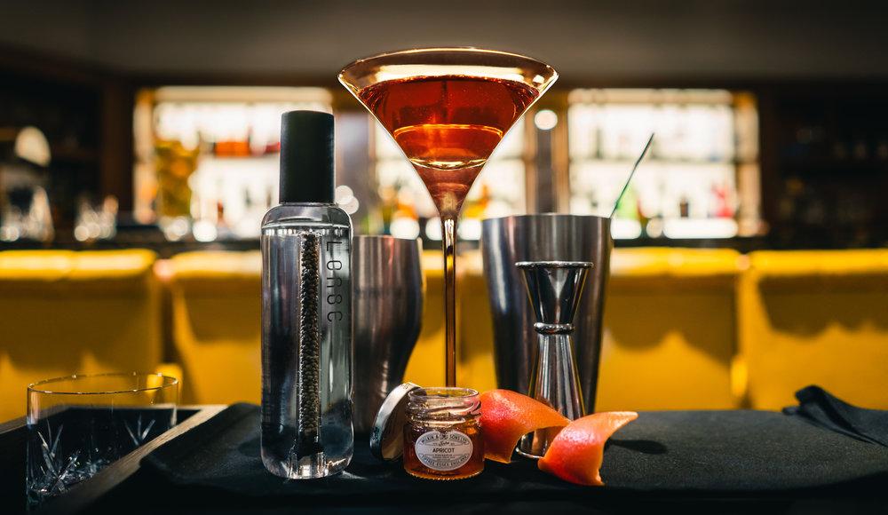 devonshire cocktail-1698.jpg