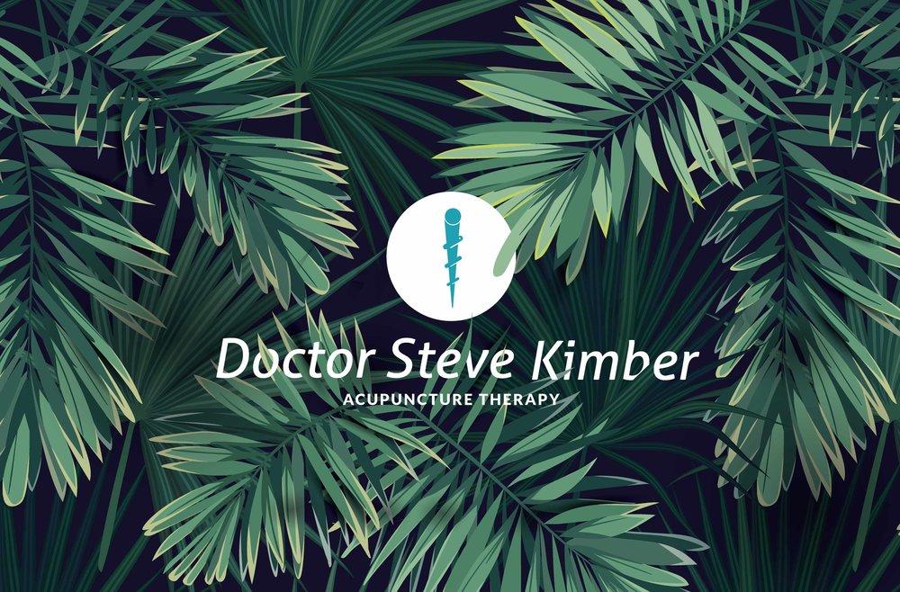 Dr._Kimber-PEEKABOO-SFW.jpg