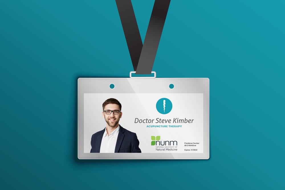 Dr.-Kimber-Name-Tag_V1_SFW.jpg