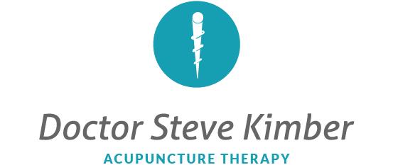 Dr. Steve Kimber LOGO Clinet Info Icons-18.jpg