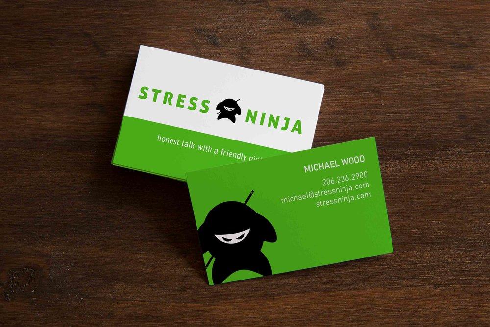 Stress-Ninja-Biz-Card-for-BS-Website_V1_SFW.jpg