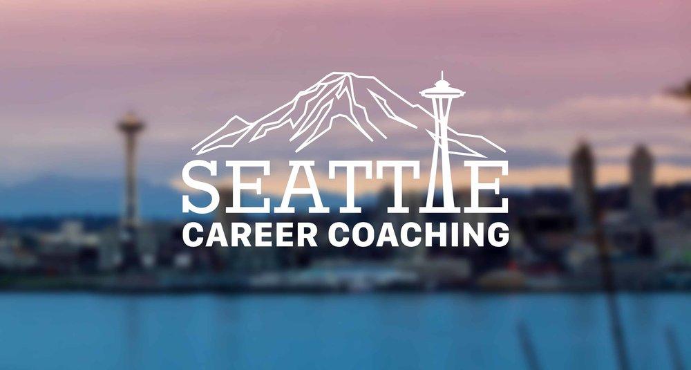 Seattle-Career-Coaching-Logo-for-BS-Website_V1-SFW.jpg