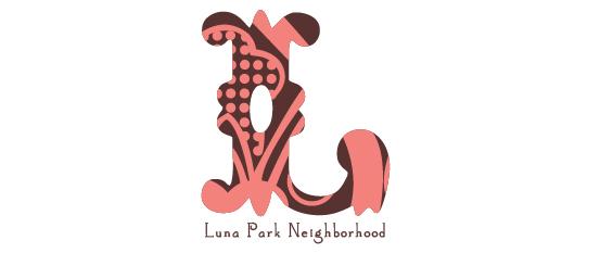 Luna Park Logo Client Info Icons-24.jpg
