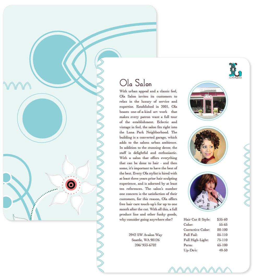 luna brochure 2012.jpg