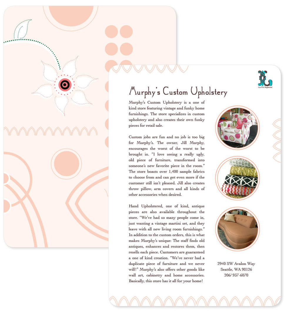 luna brochure 20122.jpg