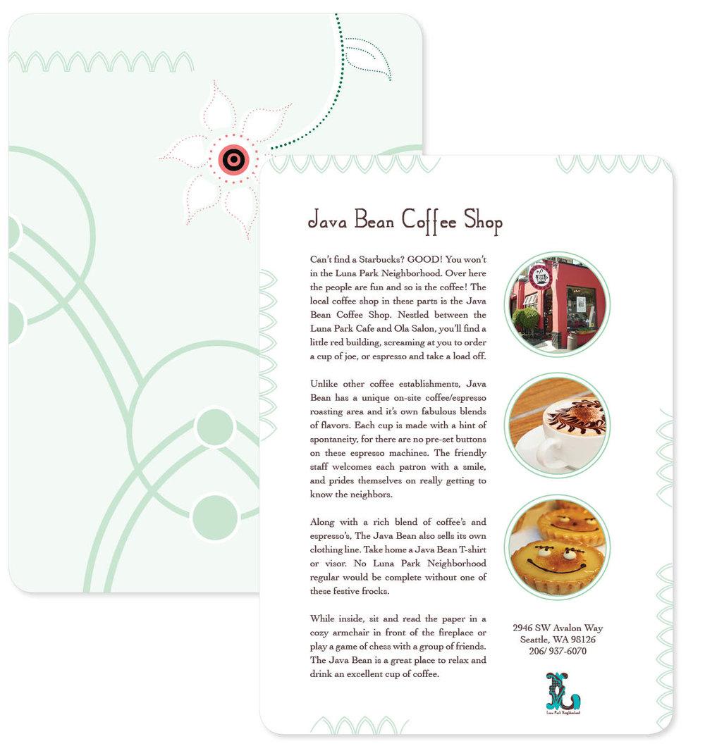 luna brochure 20123.jpg