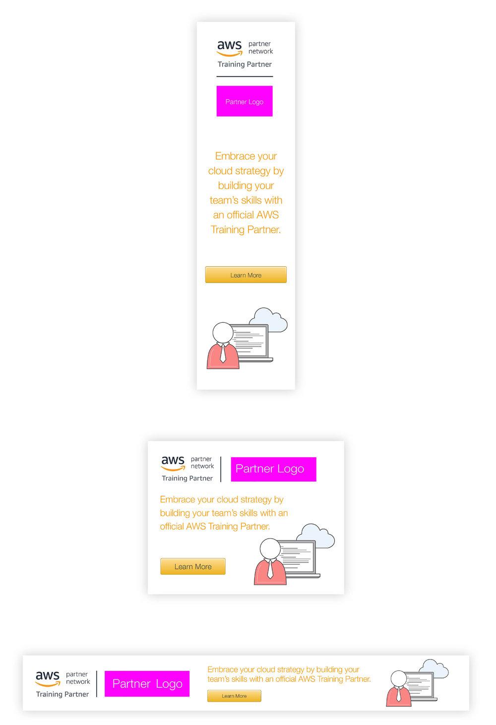 AWS-for-BS-Website-SetUp_V22_SFW.jpg