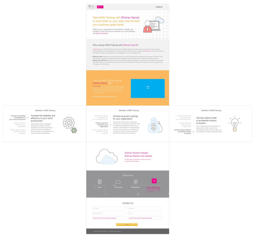 AWS-for-BS-Website-AWS-WEBSITE_V24.jpg