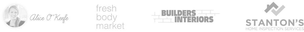 Logo Bar3.jpg